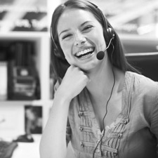 Call center services - Chicago Illnois